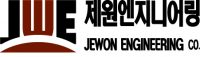 JEWON ENGINEERING